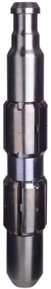 plunger lift equipment